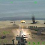 Скриншот America's Army – Изображение 30