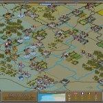 Скриншот Strategic Command World War I: The Great War 1914-1918 – Изображение 23