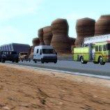 Скриншот Truck Racer