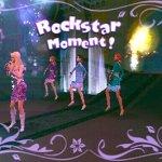 Скриншот Hannah Montana: Rock Out the Show – Изображение 7
