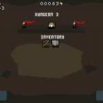 Скриншот Heroes of Loot – Изображение 3