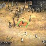 Скриншот Elemental: Fallen Enchantress - Legendary Heroes – Изображение 1