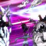 Скриншот Shin Megami Tensei: Devil Summoner - Soul Hackers – Изображение 1