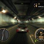 Скриншот Need for Speed: Most Wanted (2005) – Изображение 17