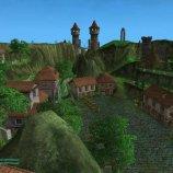 Скриншот Сфера: Проклятие Гипериона