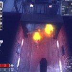 Скриншот Negative Space – Изображение 23