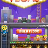 Скриншот Tiny Tower Vegas