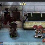 Скриншот Rumble Fighter – Изображение 26