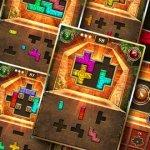 Скриншот Montezuma Puzzle – Изображение 6