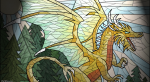 Огонь и кровь: драконы в истории кино и видеоигр - Изображение 27