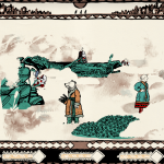 Скриншот Forest of Sleep – Изображение 2