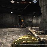 Скриншот Karma: Operation Barbarossa