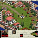 Скриншот Age of Empires