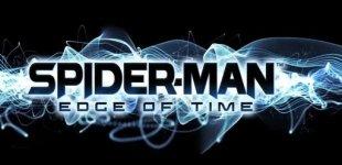 Spider-Man: Edge of Time. Видео #10