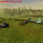 Скриншот Panzer Elite Action: Fields of Glory – Изображение 117