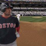 Скриншот MLB 11: The Show