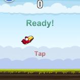 Скриншот BigMouthBird