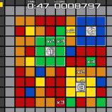 Скриншот Pixelrama