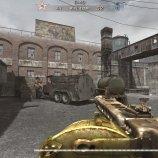 Скриншот Karma: Operation Barbarossa – Изображение 4