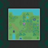 Скриншот Vilmonic