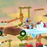 Скриншот Burger Time World Tour – Изображение 9