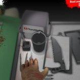 Скриншот Surgeon Simulator 2013