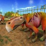 Скриншот Dino Island Deluxe