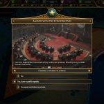 Скриншот Urban Empire – Изображение 4