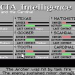 Скриншот Tom Clancy's The Cardinal of the Kremlin – Изображение 13