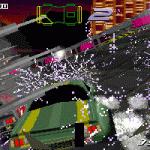 Скриншот Track Attack – Изображение 16
