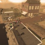 Скриншот Trials Evolution: Riders of Doom – Изображение 8