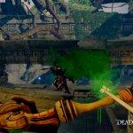 Скриншот Deadly Hunter VR – Изображение 5