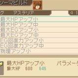 Скриншот Tales of Hearts – Изображение 2