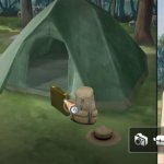 Скриншот Another Code R: A Journey into Lost Memories – Изображение 29