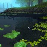 Скриншот Сфера 2
