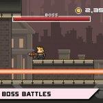 Скриншот Random Heroes – Изображение 5