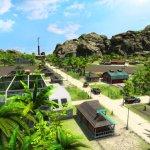Скриншот Tropico 5 – Изображение 16