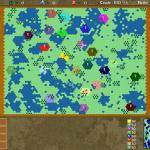 Скриншот Little Kingdom – Изображение 13