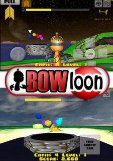 BOWloon