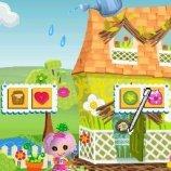 Скриншот Lalaloopsy