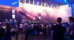 Наши в Кельне #2: Лучшие стенды на Gamescom 2013 - Изображение 25
