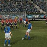 Скриншот Pro Evolution Soccer 4 – Изображение 31