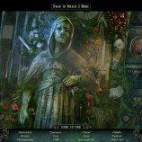 Скриншот Phantasmat Collector's Edition – Изображение 3