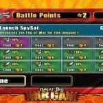 Скриншот Great Big War Game – Изображение 1