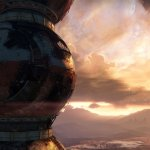 Скриншот Destiny: The Taken King – Изображение 13