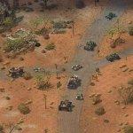 Скриншот Desert Law – Изображение 26