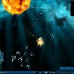 Скриншот Space Rangers 2: Rise of the Dominators – Изображение 32