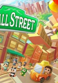 Small Street – фото обложки игры