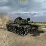 Скриншот Steel Armor: Blaze of War – Изображение 21
