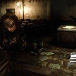 Скриншот Resident Evil 6 – Изображение 93